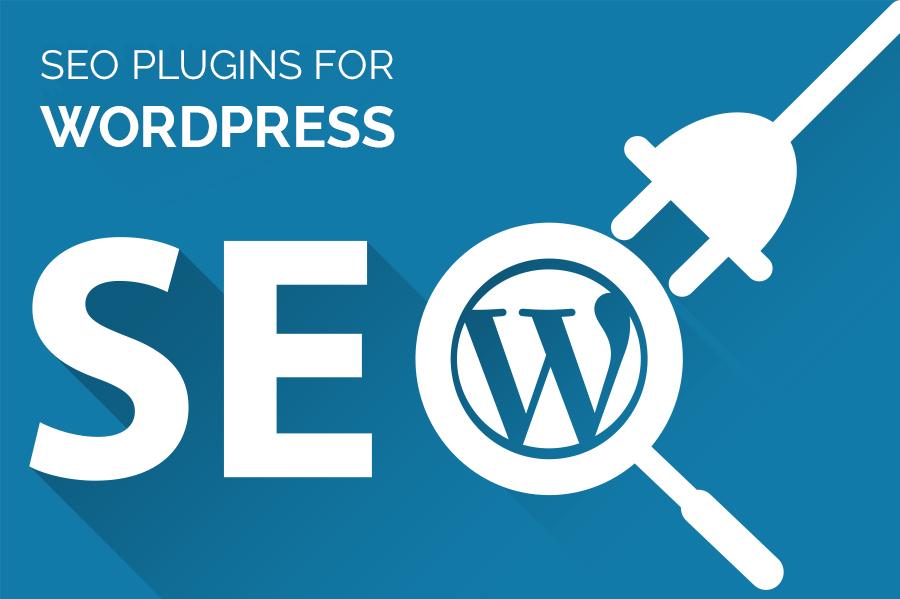 Обзор СЕО плагинов для вордпресс (plugins wordpress SEO).
